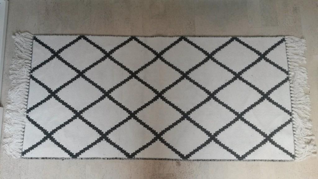 lieblingsdekoration zweiter teilnotanotherfashionblog. Black Bedroom Furniture Sets. Home Design Ideas