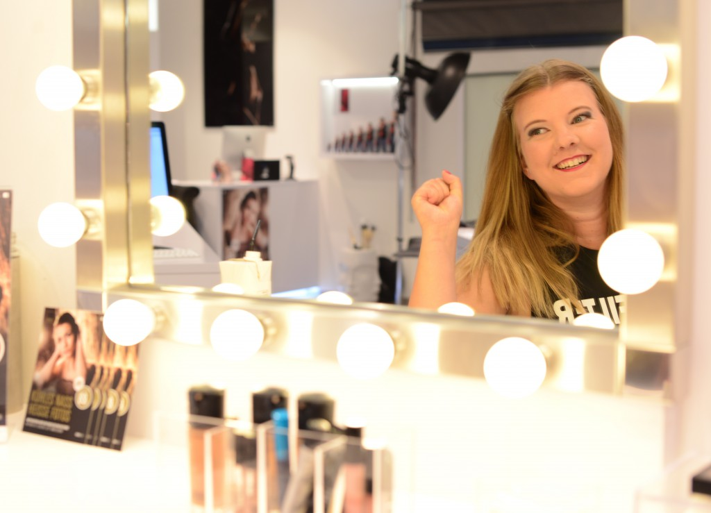 Beauty, Beautyshooting, Make Up,Studioline Photography, Fotoshooting, Weserpark, Bremen, Studioline, Fotostudio, Photo Styling