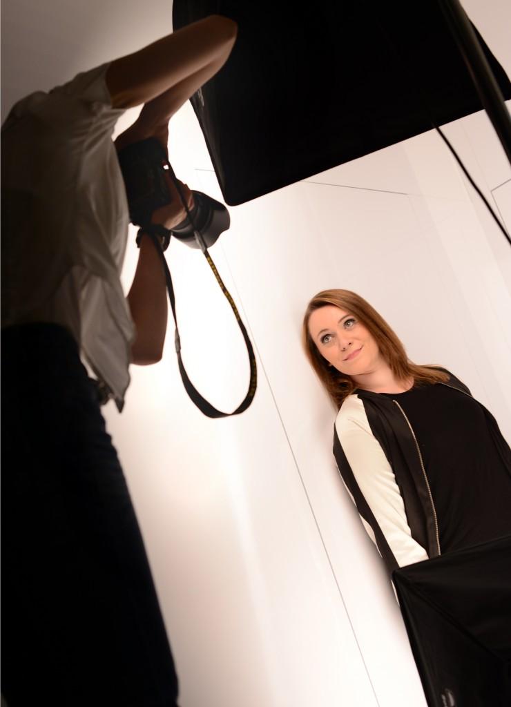 studioline photography, Bremen, Weserpark, Beauty, Beautyshooting, Fotos, Fotoshooting, Shooting, Photoshooting