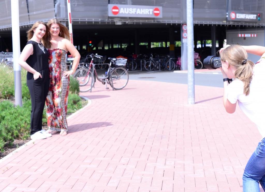 studioline photography, Bremen, Weserpark, Friends, Fotos, Fotoshooting, Shooting, Photoshooting
