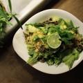 Insalata bulgur orientale, Salat, Vapiano, vegan, Specials, 2016, Vapianospecials