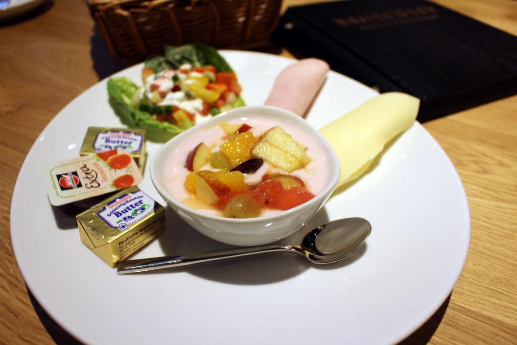 Ef Bf Bdffnungszeiten Cafe Del Sol