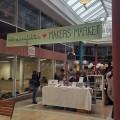 Bremen, Innenstadt, CityLab, makers market, nur manufaktur, Manufaktur, Event, Sonntag, Shopping
