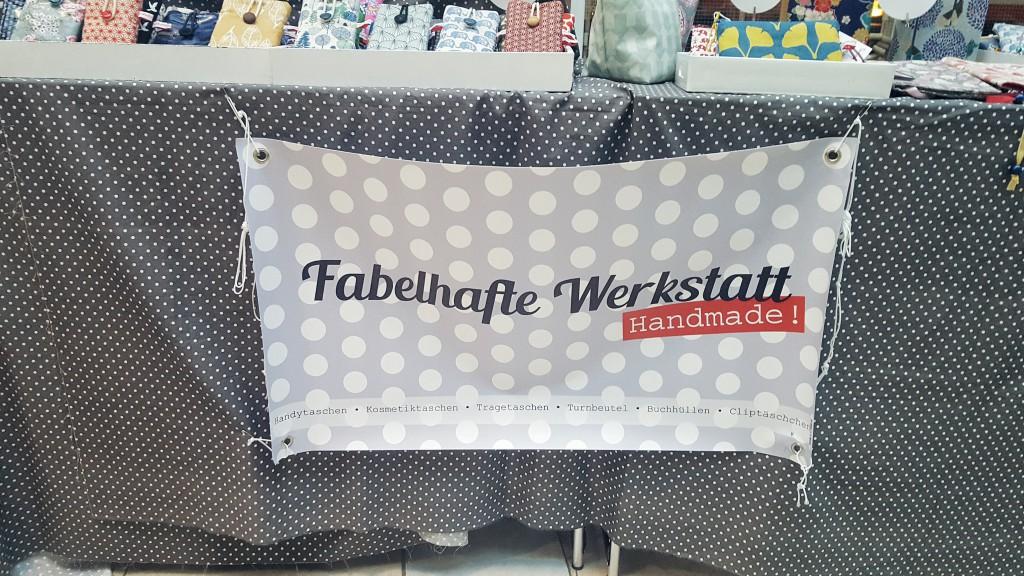 Bremen, Innenstadt, CityLab, makers market, nur manufaktur, Manufaktur, Event, Sonntag, Shopping, Bags, Details