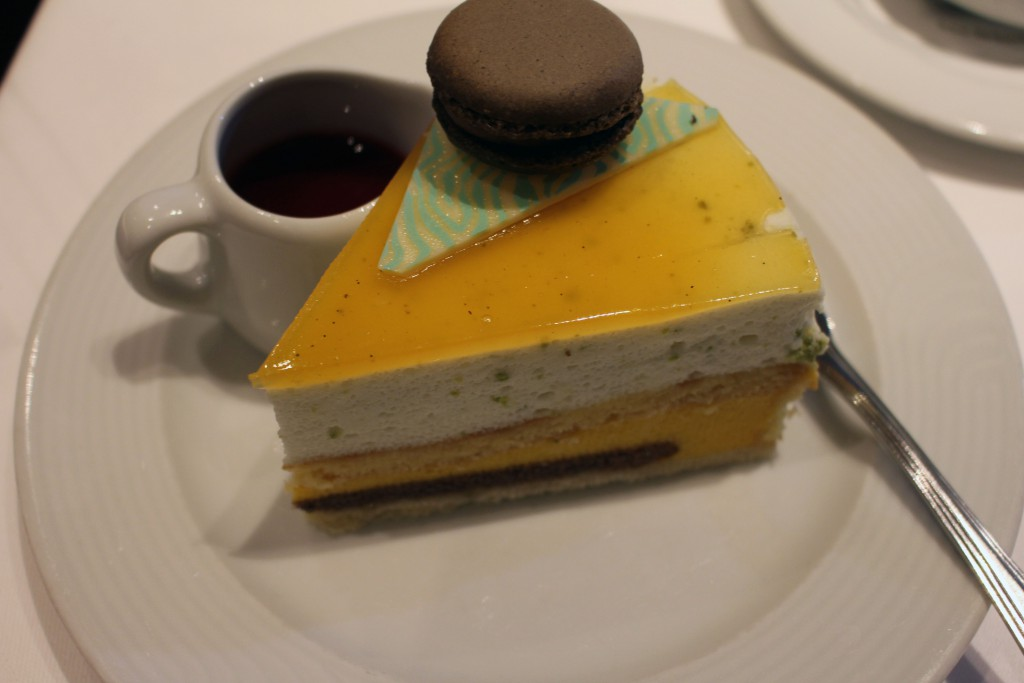 Café, Hauptmeier, Torte, Bremen, Limone, Mango, Macarons