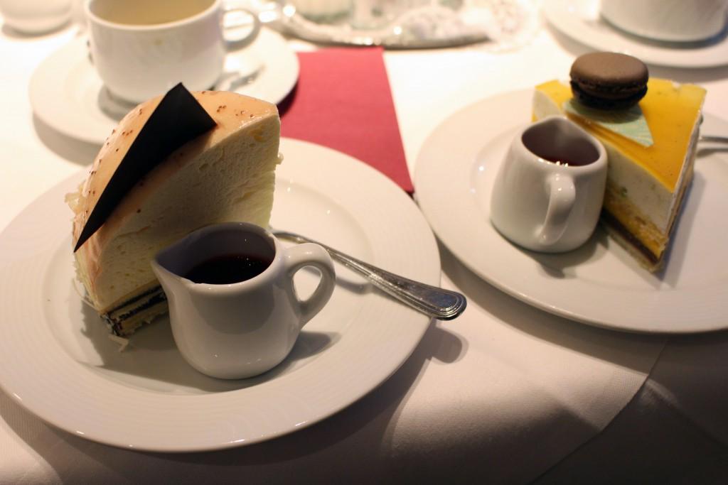 Cafe, Torten, Hauptmeier, Bremen,
