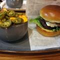 Gatsy_Burger_Bremen_Neustadt_06