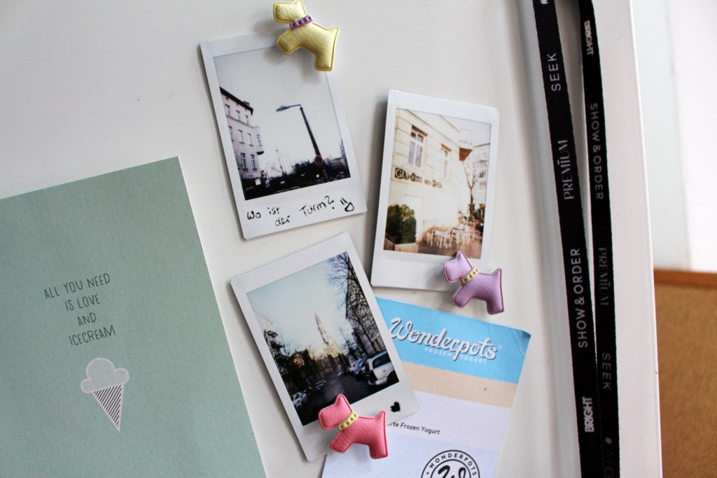 Fujifilm, Instax, Sofortbilder, Kamera, Sofortbild, Fotografie, Berlin