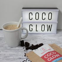 CoCo Clear, Peeling, CoCo Glow, Body Scrub, Kaffee, Kokos, Gesichtsmaske, Detox, Wellness, Hello Body, Kosmetik, Pflege, Spa, Wellness, Beauty