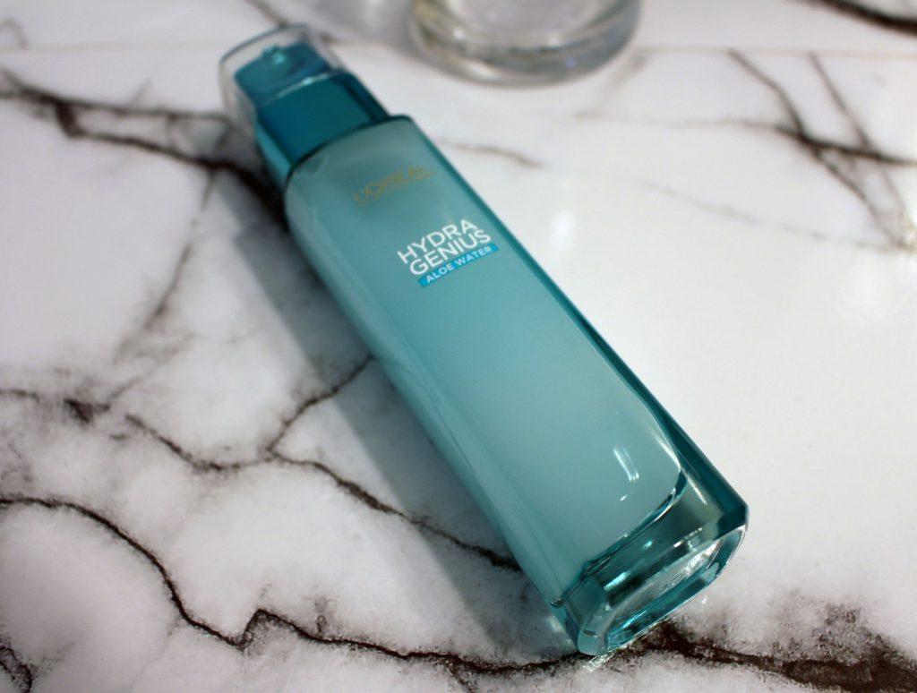 L'Oréal Hydra Genius