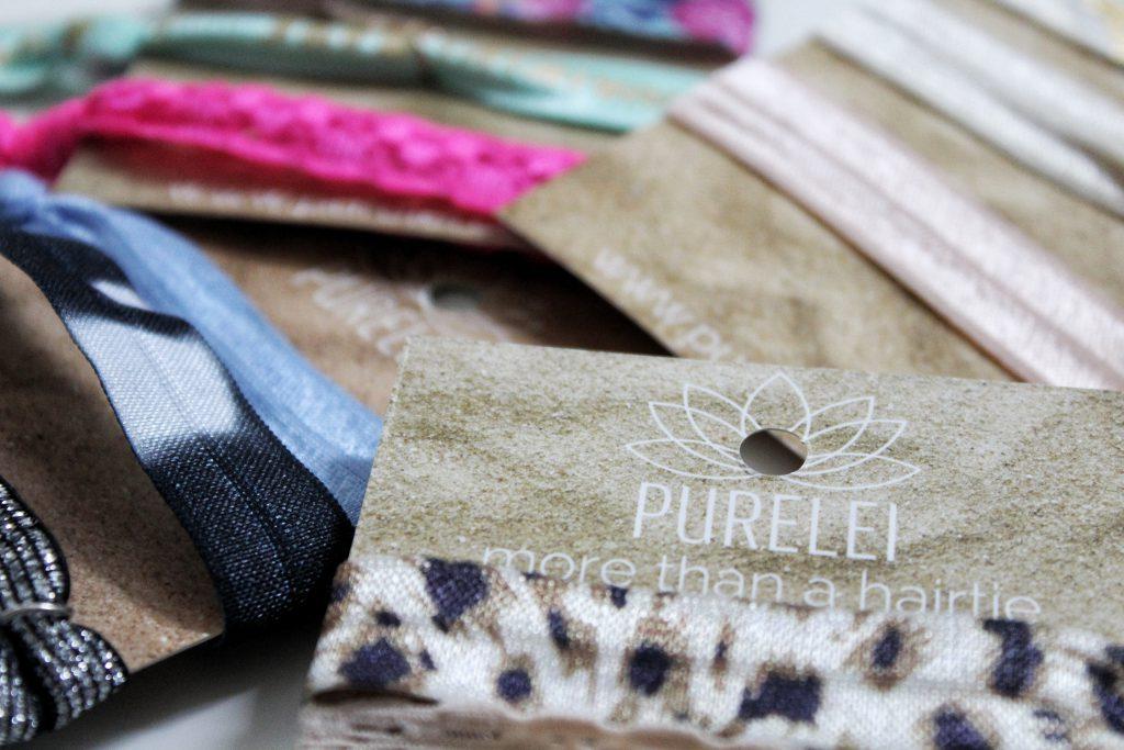 purelei, Hairtie, Armband, Schmuck, Accessoire, Online Shop, Sommer, Fashion