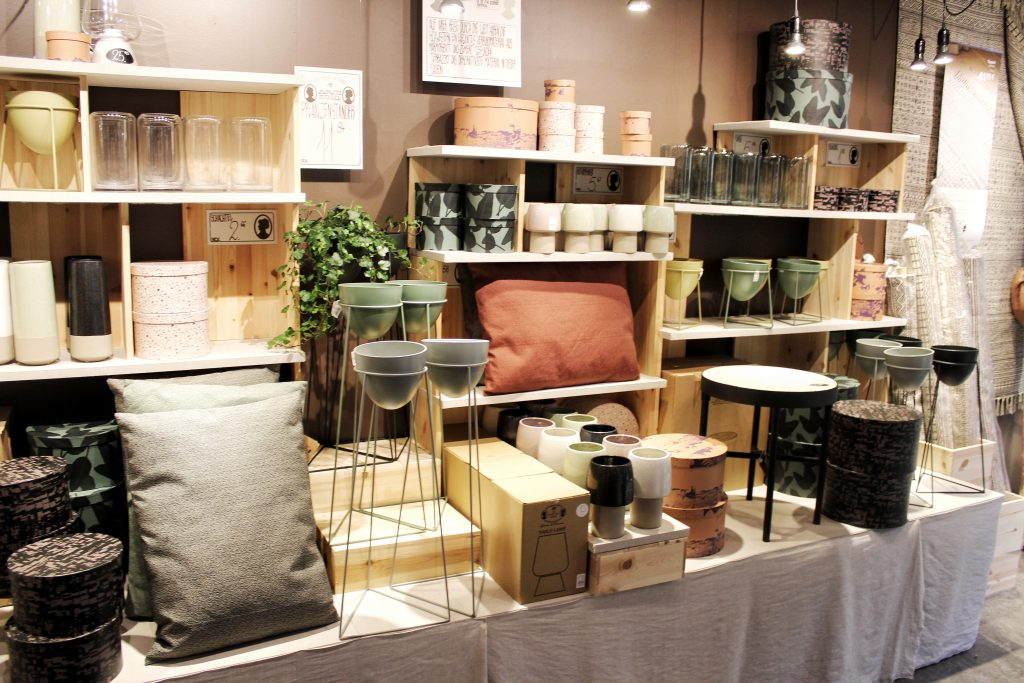Søstrene Grene, Oldenburg, Blogger, Event, Interior, Dänemark, skandinavisch, Design, Kunst, Shop