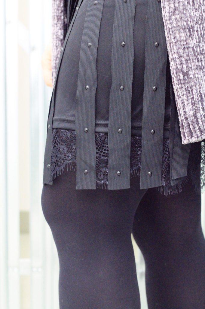 little black Dress_Silvester_Look_07