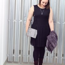 little black Dress_Silvester_Look_11
