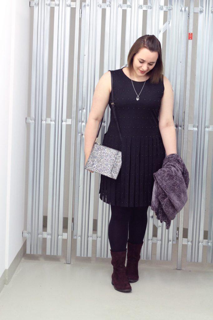 little black Dress_Silvester_Look_11