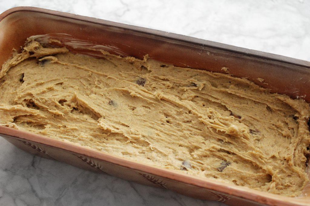 Kuchen, Cake, Gewürzkuchen, Food, Foodblog, Winter, Rezept