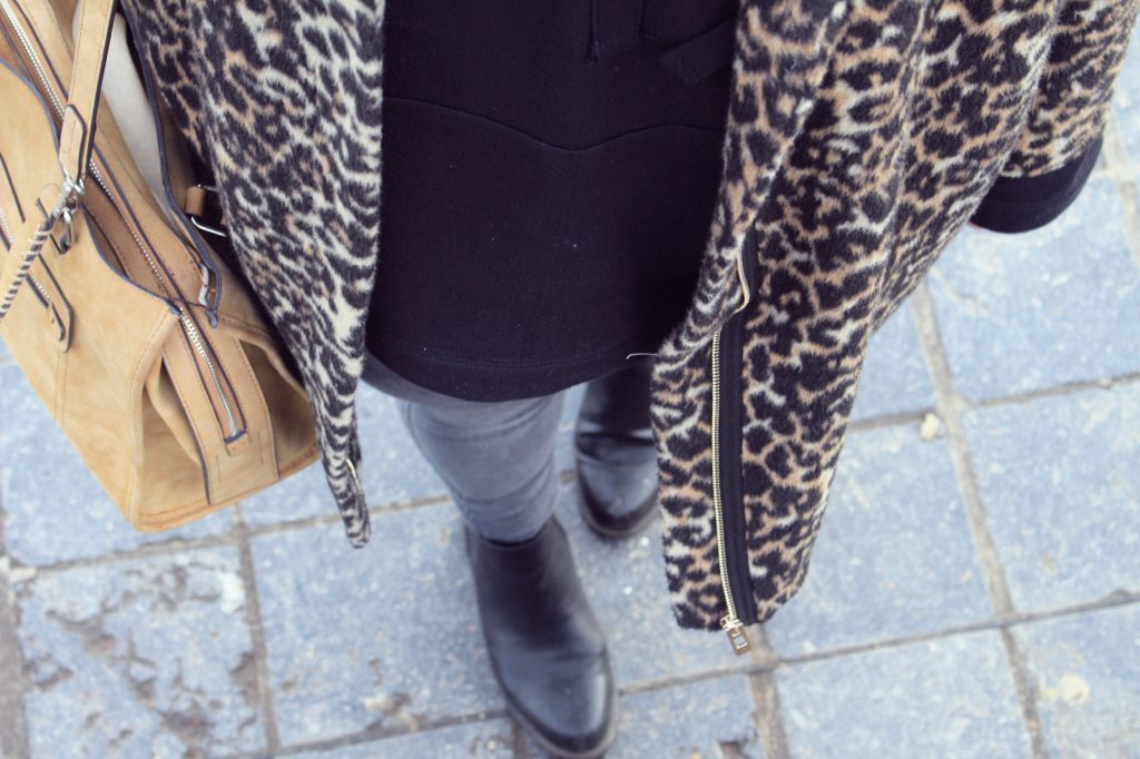 Outfit_Fashion_Leo_Mantel_Casual_10