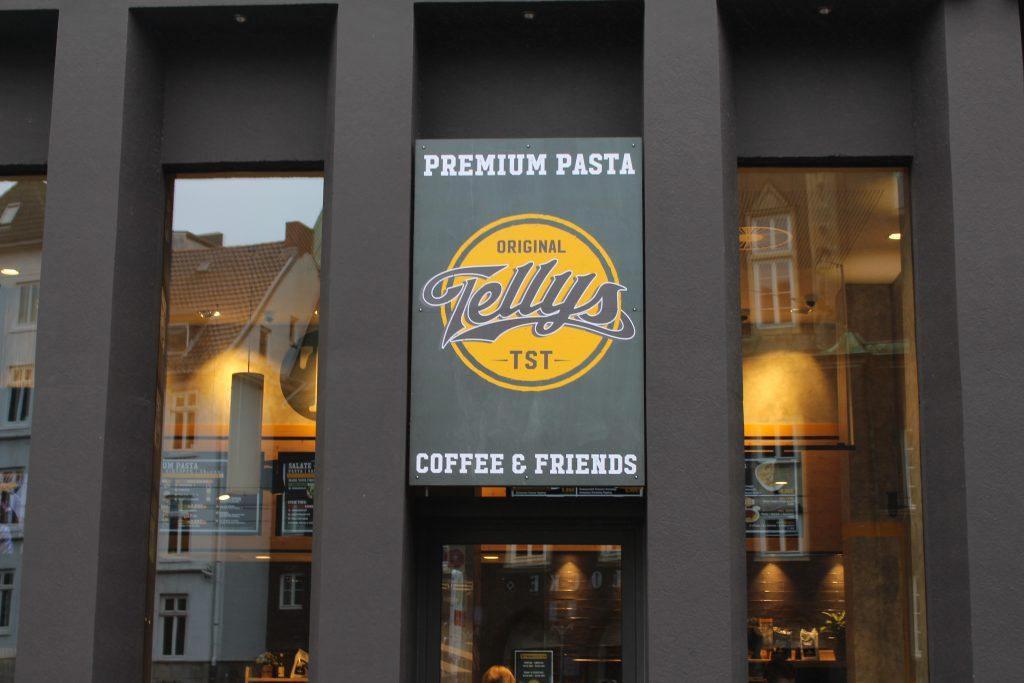 Tellys TST Pasta To Go Bremen_02