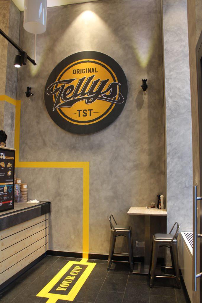 Tellys TST Pasta To Go Bremen_13
